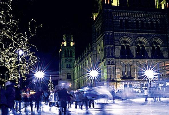 Лондон для отличников - Фото №4