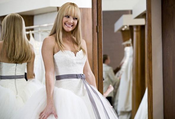 Война невест - Фото №2