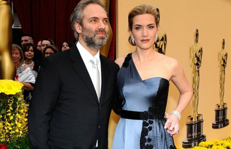 Проклятие «Оскара»