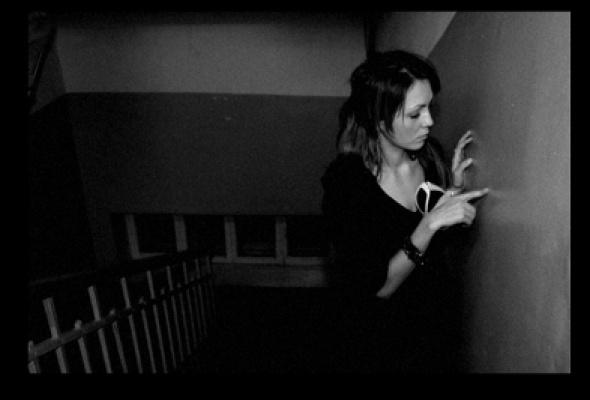 "Glazki ""Surrealisme Femme"" - Фото №2"