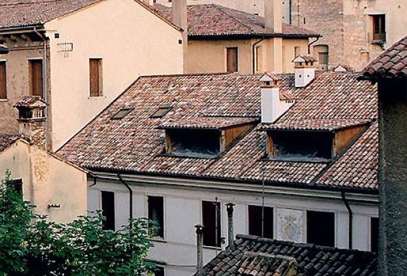 Италия с глазу на глаз - Фото №1