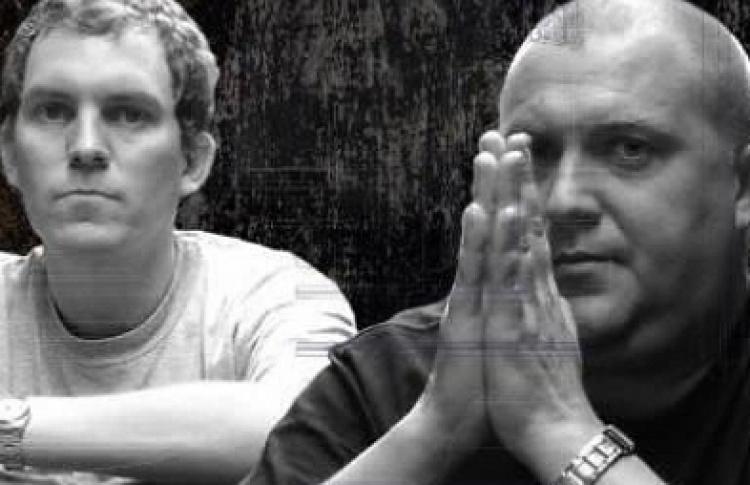 DJs Moto Blanco (Великобритания), Meg, Жуковский