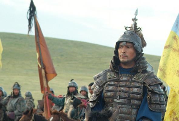 Тайна Чингис Хаана - Фото №6