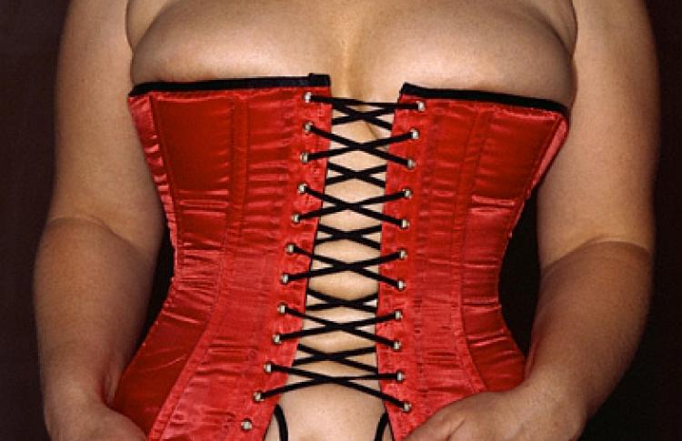 4способа «влезть» влюбимое платье
