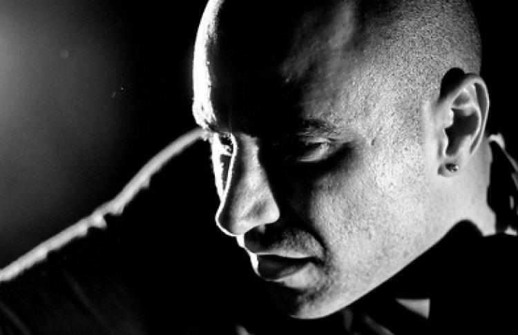 Highway Label: DJs Том Пукс (Франция), Санчес, Amigo, Майк Спирит, Громов, Raimond Obuvi