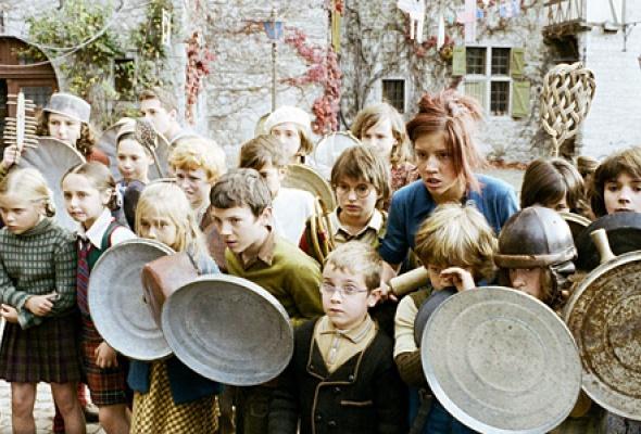 Сорванцы из Тимпельбаха - Фото №4