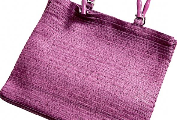 H&Mзавлекает москвичек бесплатными платьями - Фото №5