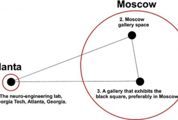 Наука как предчувствие - Фото №2