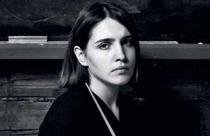 Даша Ястребова: «Даже если тыконченый лузер, можешь добиться всего»