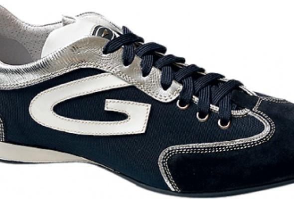 Три новых обувных бутика в ГУМе - Фото №4