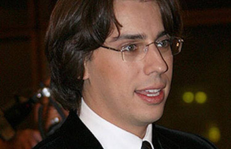Максим Галкин: «Зарабатывать ястал больше, чем раньше»