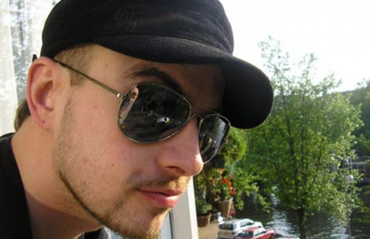 DJs Grig (reggae), Atomiq (London club hits)