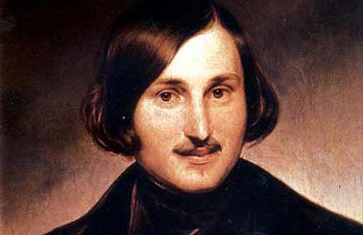 Николай Гоголь, писк сезона (путеводитель поюбилею писателя)