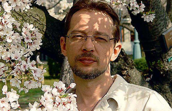 Дмитрий Коваленин: «Неведитесь насетевые провокации»