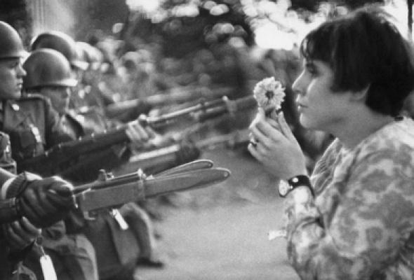"""Марк Рибу """"Фотография. 1950-1970-е"""" - Фото №0"""