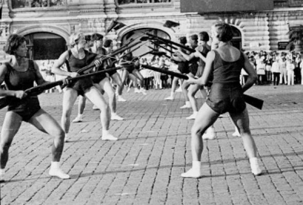 """Борис Игнатович (1899-1976) """"Избранное"""" - Фото №0"""