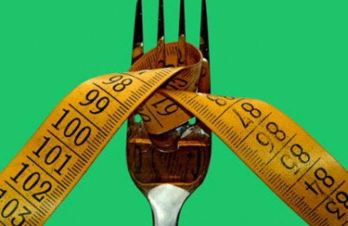 Похудеть быстро, оригинально исудовольствием