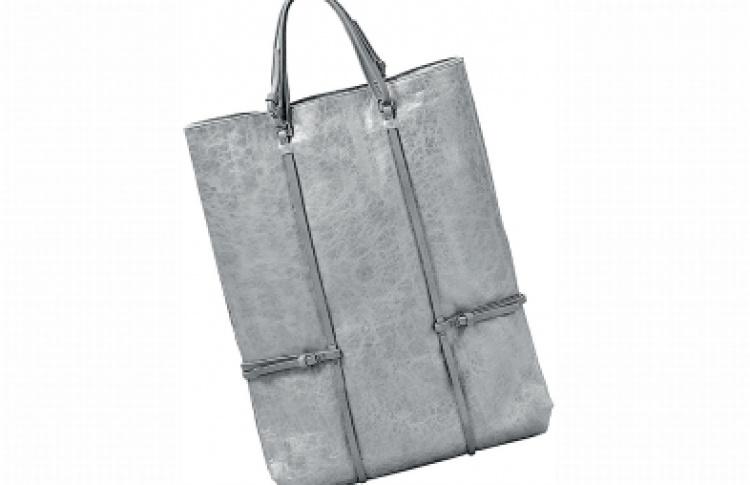 Новая сумка от Calvin Klein