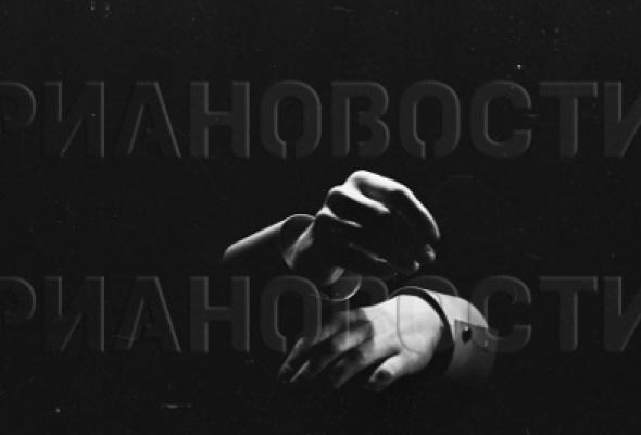 "Анатолий Гаранин ""Фототеатр Таганка"" - Фото №0"