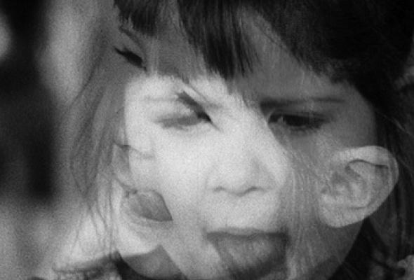 """Игорь и Светлана Копыстянские """"Розовое и белое"""" - Фото №0"""