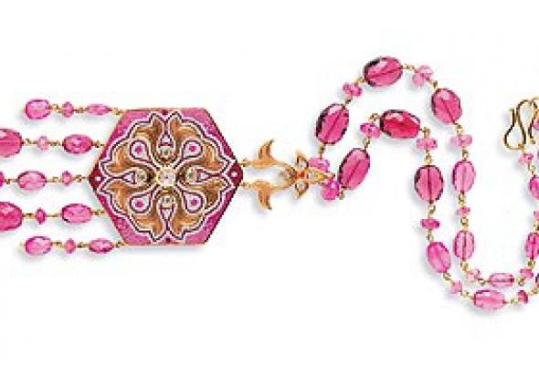 Podium Jewellery - Фото №0
