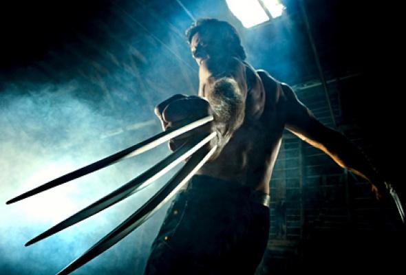Люди Икс: Начало. Росомаха - Фото №8