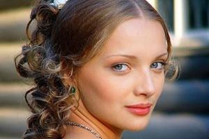 Екатерина Вилкова: «Мне ненравится, когда эксплуатируют внешность блондинки»