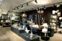 Podium Concept Store