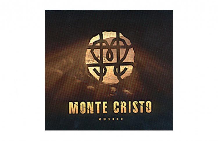 Монте Кристо OST
