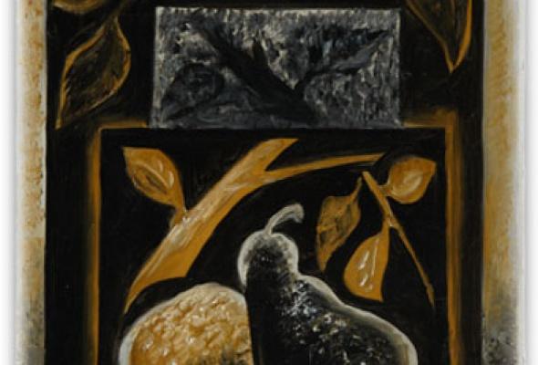 Серебряный век: многообразие единства. Русская живопись и графика 1900-1920-х гг. - Фото №2