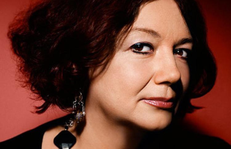 Мария Арбатова: «Москве объявлен геноцид»