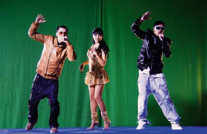 Песни группы домино скачать