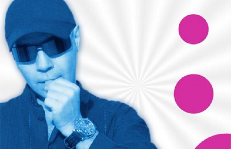 Swiss House Mafia. Vol.2: DJs Toney D (Швейцария), Мах, Антон Денисов, Looch, Max Ruby