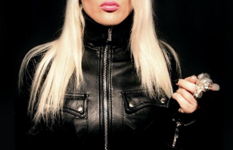 """Премьера нового альбома DVJ Bazuka"": DJs Bazuka, Паша Амазон, Тим Galee, Дима, Spinch, Maximum"