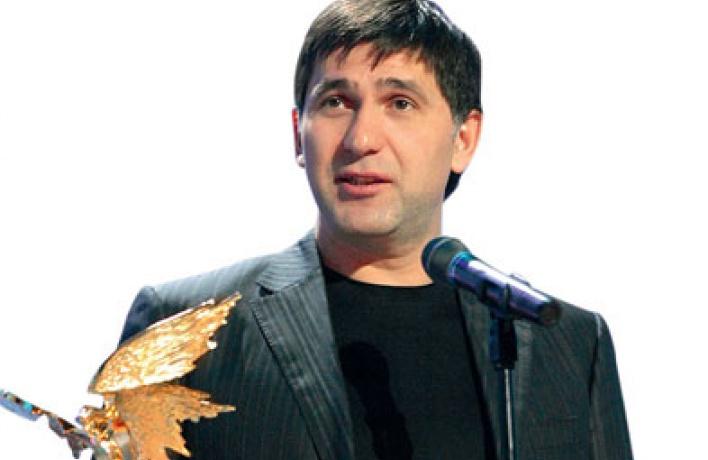 Сергей Пускепалис: «Мне просто радостно приходить вэтот театр»