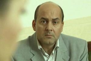 Вячеслав Гришечкин: «Если быБерия провел реформу, перестройка бынепонадобилась»