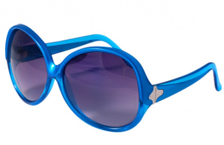 7eede8df45c1 Солнцезащитные очки   Мода и Красота   Time Out