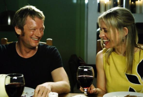 French Film: Другие сцены сексуального характера - Фото №4