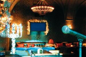 Music Bar 11