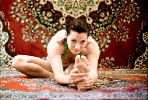 купить как добраться до йога клуб сат нам выбрать лучшие