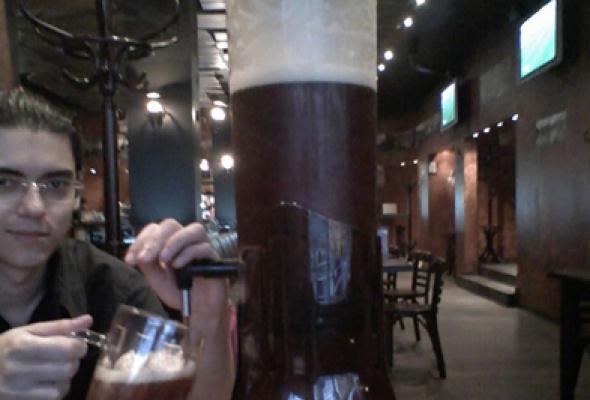 БирЛайн / Beer Line - Фото №0