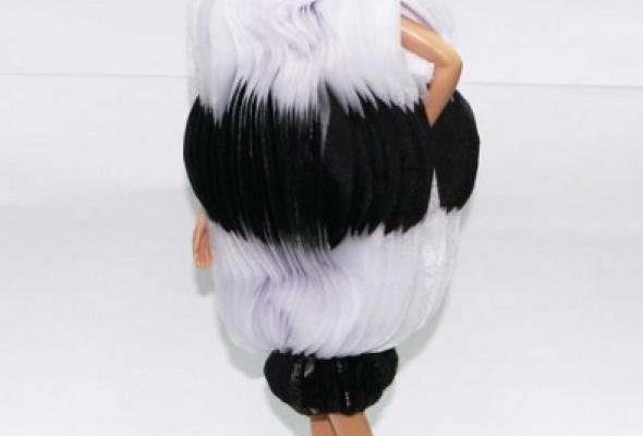 Barbie и ее аксессуары - Фото №2