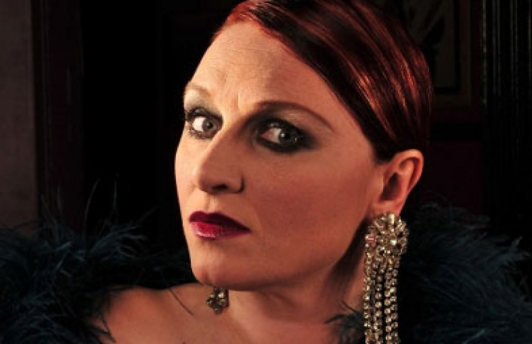 Bacardi Mojito Arctic Night: Katherine Ellis (live, Великобритания), DJs Mischa Daniels (Нидерланды), Mr. Dyf, Родриго, Vanyashiz, Андрей Fit