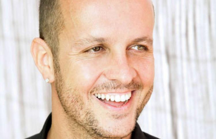 Feel The House: DJs Дэвид Пенн (Испания), Muzikjunki, Данила, Майк Спирит, Никитин & Семикашев, Давыдов