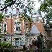 Государственный биологический музей им. К. А. Тимирязева