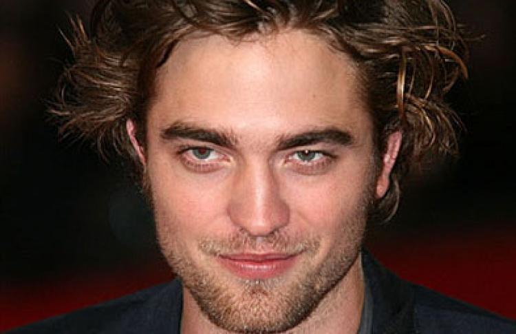 Самые красивые мужчины (голосование)