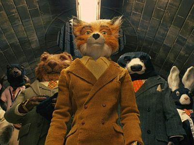 Топ 20 самых ожидаемых фильмов осени