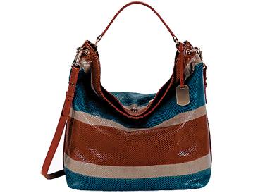 Furla сумки. оригинальная сумка от Furla.