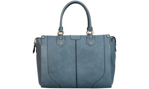 Мужские и женские сумки Lancel.  Вещь 114045 Lancel.