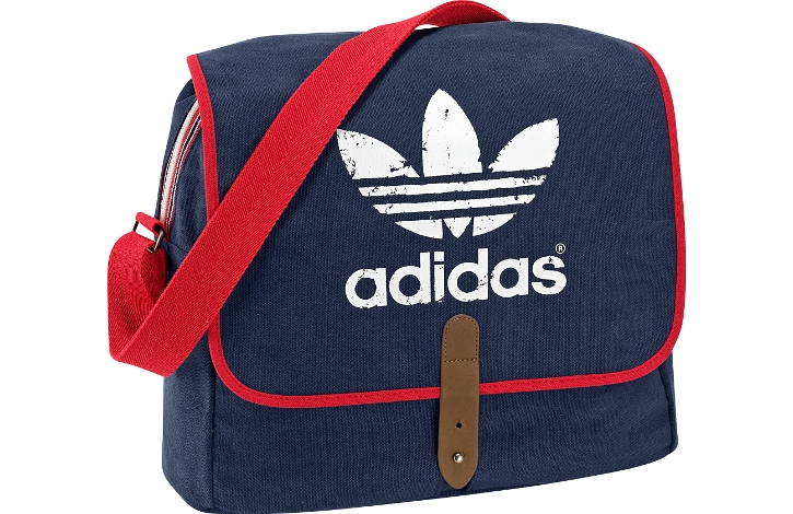 Сумка adidas Originals, 2690 р.